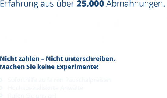 Nimrod Text Desktop
