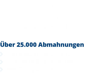 Waldorf Frommer Text Mobil